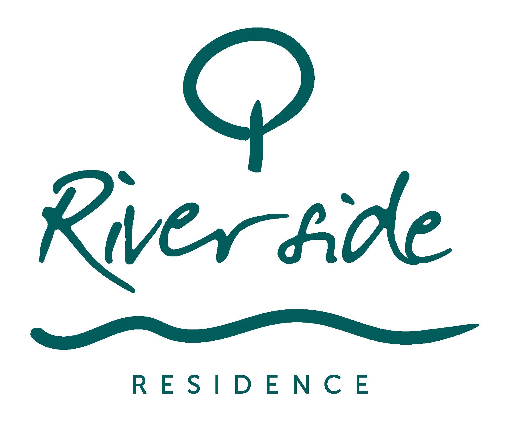 logo_rvsd-01